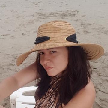 Sheyla Fabiola, 28, Altendorf, Switzerland
