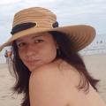 Sheyla Fabiola, 27, Altendorf, Switzerland
