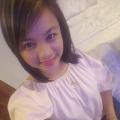 Mariann8, 26, Manila, Philippines