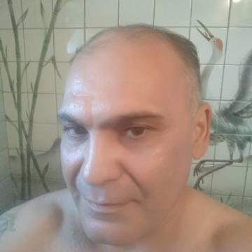 Mirbobur Murataev, 45, Bukhara, Uzbekistan