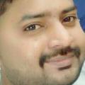 Danish Ali, 30, Dubai, United Arab Emirates