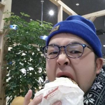 竹中 晴喜, 27, Nagoya, Japan