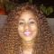 Casya Brandao, 23, San Salvador, El Salvador