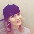 Anastasiya, 28, Khabarovsk, Russian Federation