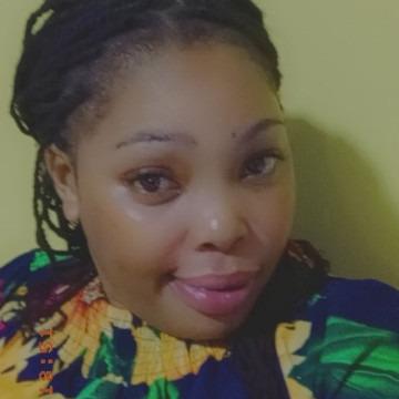 Lavenda, 27, Mombasa, Kenya
