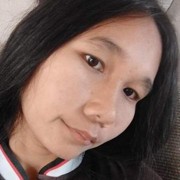 โสด แฟนเผลอ, 28, Kabin Buri, Thailand