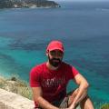 Emre, 37, Izmir, Turkey