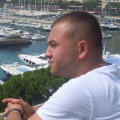 Aldi Duka, 28, Tirana, Albania