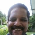 athula Illanga, 54, Colombo, Sri Lanka