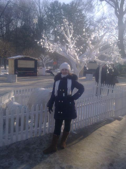 Adriana Ionas, 58, Ialoveni, Moldova