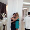 Adriana Ionas, 59, Ialoveni, Moldova
