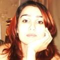 Shahlo Ibragimova, 32, Dushanbe, Tajikistan