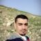 AWS, 34, Baghdad, Iraq