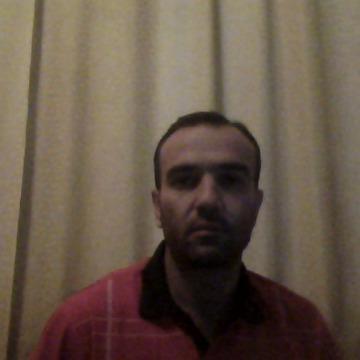Гриша, 46, Yerevan, Armenia