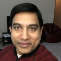 Naveen, 38, Youngstown, United States