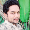 mitul hassan, 32, Dhaka, Bangladesh