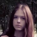 Полина Болдырева, 21, Minsk, Belarus