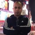Rachit Sharma, 31, Thane, India