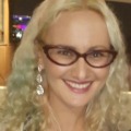 NiceFunAdventure, 35, Sydney, Australia