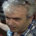 Ismet Can, 61, Istanbul, Turkey