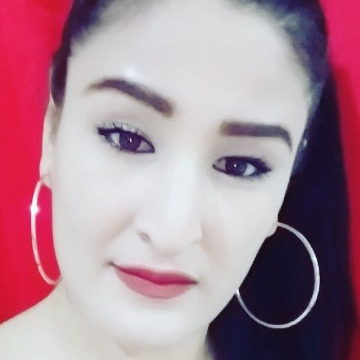 Maftuna, 25, Özbek, Turkey