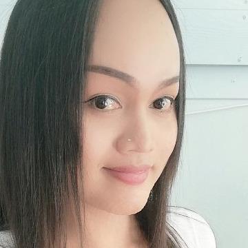 Noony So Nice, 29, Pattaya, Thailand