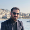 Yusuf, 31, Istanbul, Turkey