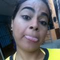 Rafaela, 21, Valencia, Venezuela