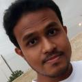 NADIM 90814349 wApp, 24, Muscat, Oman
