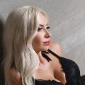Mila, 32, Moscow, Russian Federation
