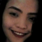 Jhona, 24, Manila, Philippines