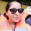 Yesmy, 31, Merida, Mexico