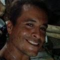 Sergio Arturo Andalon Ugalde, 37, Puerto Vallarta, Mexico