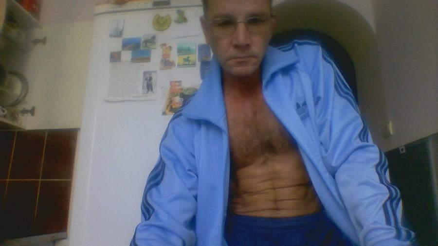 Олег, 50, Vladivostok, Russian Federation