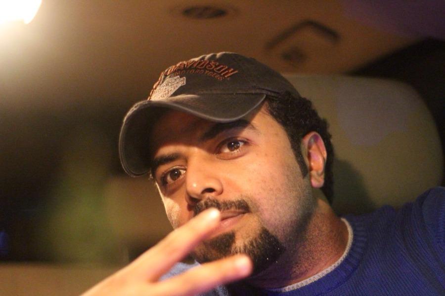 Naif, 35, Ad Dammam, Saudi Arabia