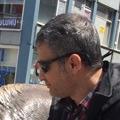 Murat A, 51, Antalya, Turkey
