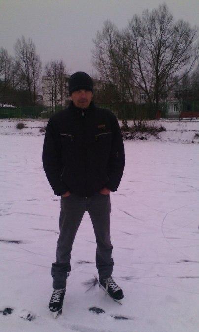 АЛЕКСАНДР, 34, Moscow, Russian Federation