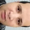 Kebir mahmoud, 33, Oran, Algeria
