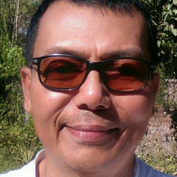 KoKo, 59, Yangon, Myanmar
