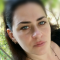 Женя, 35, Kherson, Ukraine