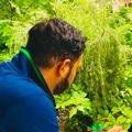 Prashant Vishwakarma, 25, Bareilly, India