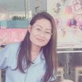 Polla, 36, Kamalasai, Thailand