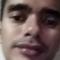Mohammad Nur Zaki, 39, Petaling Jaya, Malaysia