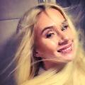 Elena, 27, Berdsk, Russian Federation