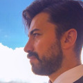 David, 31, Istanbul, Turkey
