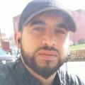 Mostafa De Meknes, 33,