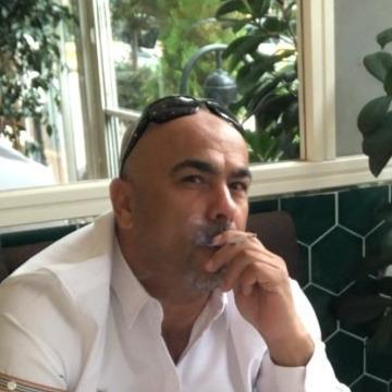 Ask me, 47, Safut, Jordan