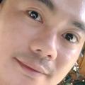 dwin, 33, Tacloban City, Philippines