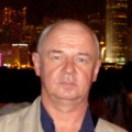 Vladimir, 61, Moscow, Russian Federation