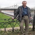 валерий, 53, Kaliningrad, Russian Federation